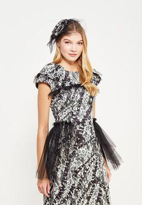 Платье Флирта