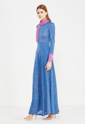 Платье АМОР