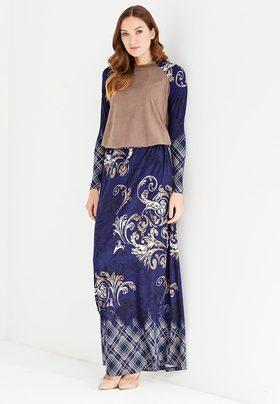 Платье ШАММИ